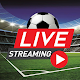 Live Football TV ⚽️ HD soccer Streaming per PC Windows