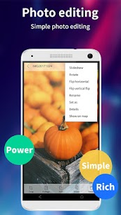 HD Camera Pro & Selfie Camera- screenshot thumbnail