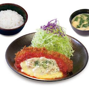 【絶対グルメ】トンカツとチーズの組合せは最強に決まってる! 松屋がチーズトマトロースかつ定食を発売