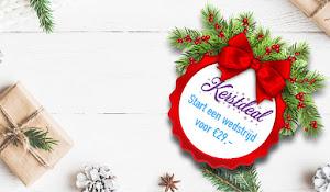 christmas-banner-nl