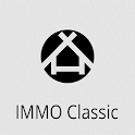 IMMO Classic icon