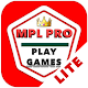 Download MPL PRO GAME LITE - Play & Earn Money from MPL Pro For PC Windows and Mac