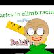 Basics In School & Educational Learning Racer (game)