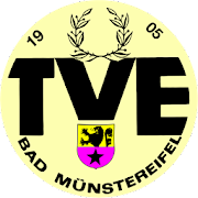 TVE Bad Münstereifel Handball