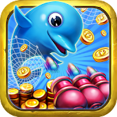 Fishing Saga-Ace Fish Casino!