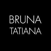 Bruna Tatiana