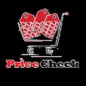 Price Check India