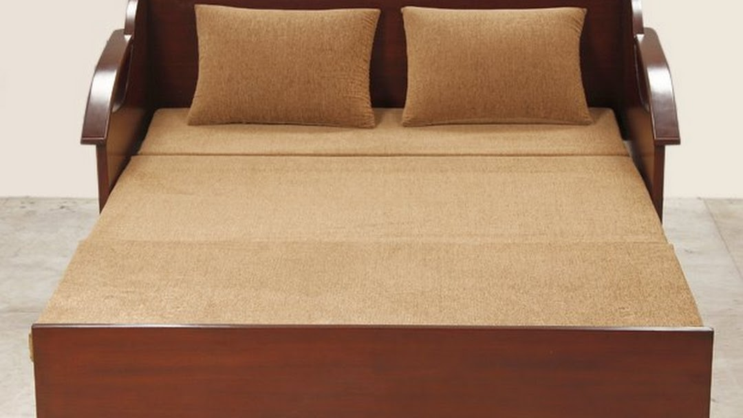 Grover Furniture House (I) - Furniture Store in New Delhi on