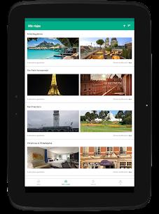 TripAdvisor: hoteles, restaurantes, vuelos 10