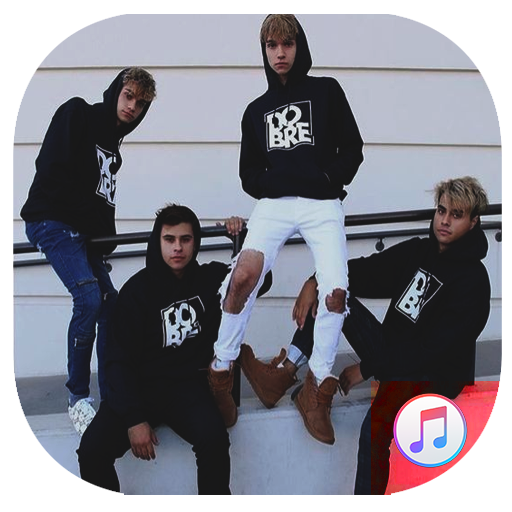 App Insights Dobre Brothers Songs 2018 Apptopia