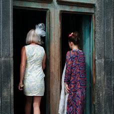 Wedding photographer Stefano Butturini (stefanobutturin). Photo of 19.07.2016