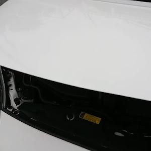プリウス ZVW30 Sツーリングセレクションのカスタム事例画像 はぎまるさんの2019年10月21日09:31の投稿