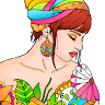 com.coloring.arena.adult.color.by.number.paint.coloring.book.pages.pixel.art