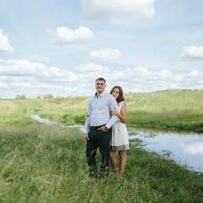 Wedding photographer Roman Ignatenko (kreddthddr). Photo of 20.12.2014