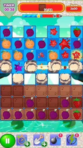Fruit Garden 1.03 screenshots 4