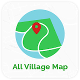 All Village Map