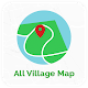 All Village Map (app)