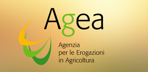 AGEA - Aiuti in Agricoltura app (apk) free download for Android/PC/Windows screenshot