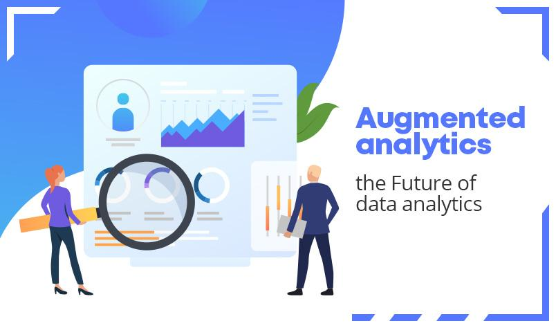 Image result for Augmented Analytics