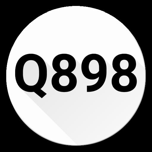 Quinny898 avatar image