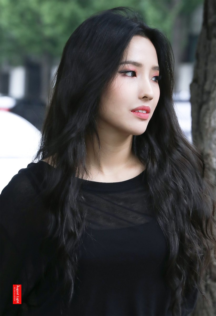 soyeon2