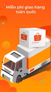 Shopee: Ngày Siêu Mua Sắm 9.9 3