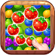 Berry Smash for PC-Windows 7,8,10 and Mac