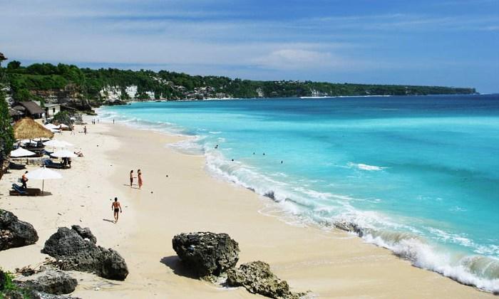 dreamland_beach_bali.jpg