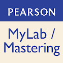 Pearson Education, Inc. - Logo