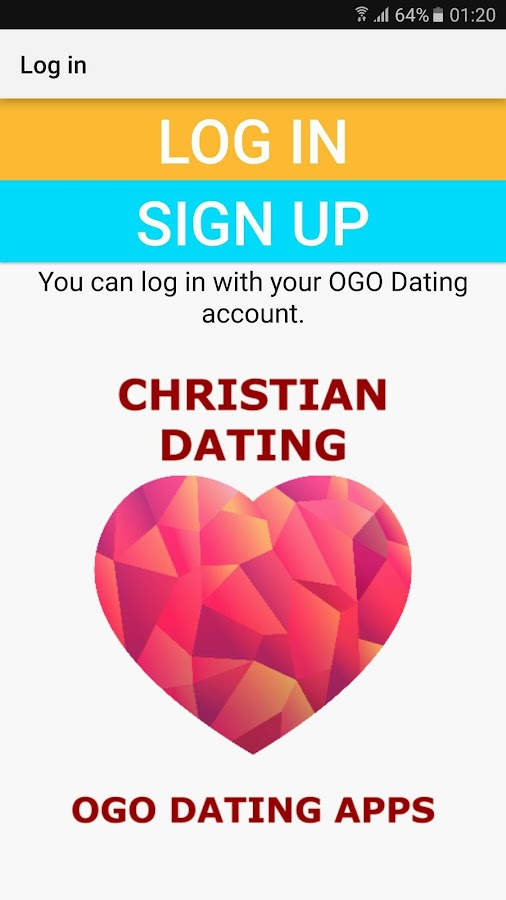 luling christian dating site Christian dating in the us: elitesingles' intelligent matchmaking service connects you with fellow christian singles seeking committed relationships.