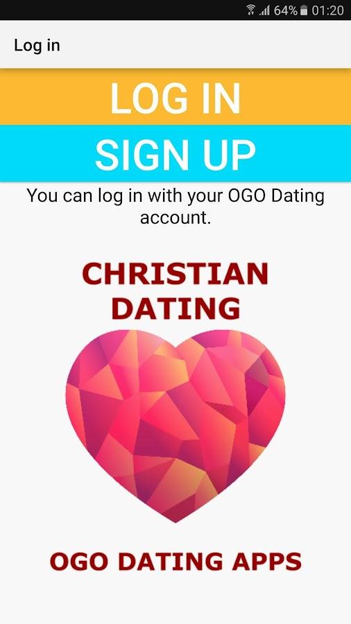 Christian Dating Services Lake Gaffel Idaho