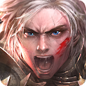 Battle for the Throne Reborn icon