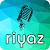 Learn Singing | Ragas, Bollywood Songs & Bhajans file APK for Gaming PC/PS3/PS4 Smart TV