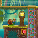 Download Snail BoB 8 Island Story For PC Windows and Mac