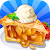 Pie Maker - Kids & Baby Food file APK Free for PC, smart TV Download