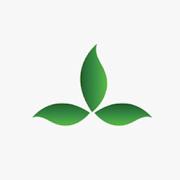 Green Smart