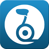 MiniRobot Android APK Download Free By LebiTEC