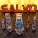 Salvo Companion App (game)