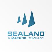 Europe – Sealand, A Maersk Company