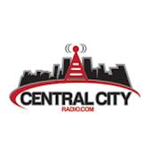 Central City Radio App
