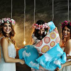 Wedding photographer Olga Odincova (olga8). Photo of 26.01.2016