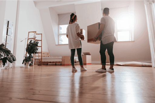 What is a Tenant?