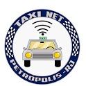 Táxi Net Petrópolis icon