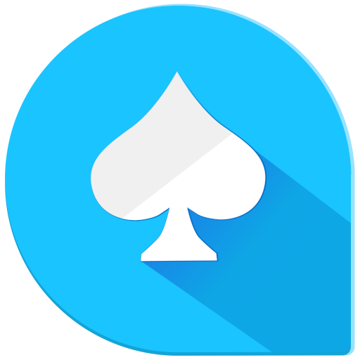 Days Of Poker Android APK Download Free By Concept Booth