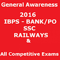 General Awareness-Indian Exam icon