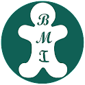 BMI Calculator For Weight Loss icon
