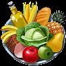 com.food.calories