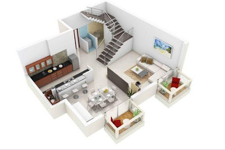 House Floor Plans Android Apps On Google Play