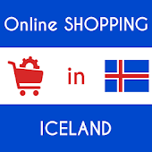 Iceland Online Shopping