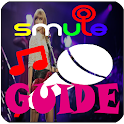 Free Sing Karaoke By Smule Tip icon